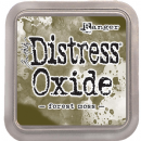 Ranger - Tim Holtz® - Distress Oxide Ink Pad - Forest Moss